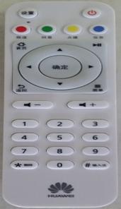 西安电信宽带